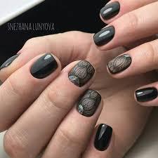 Nail Art #3707 - Best Nail Art Designs Gallery   BestArtNails.com
