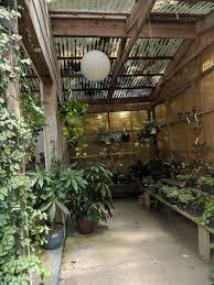 garden gate nursery 10 reviews nurseries gardening 2406 nw 43rd st gainesville fl phone number yelp