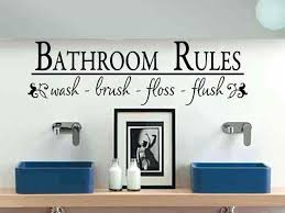 bathroom wall stickers full size of bathroom art stickers for bathrooms modern bathroom wall art quotes on wall art stickers for bathroom with bathroom wall stickers full size of bathroom art stickers for