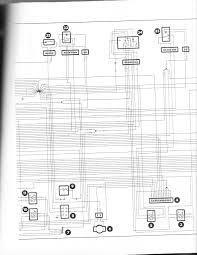new holland tractor wiring diagram mikulskilawoffices com new holland tractor wiring diagram reference 3930 ford tractor wiring diagram