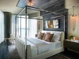 bedroom pendant lights types bedroom pendant lighting ideas e75