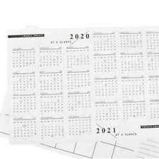 Monthly Calendar Notebook Details About 2020 Simple Monthly Schedule Planner Diary Planning Schedule Calendar Notebook