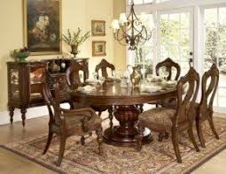 dining room furniture round table. prenzo dining room set with round table furniture o