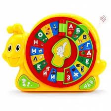 <b>Детские развивающие игрушки</b> для детей до года и от 1 года в ...