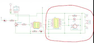 security motion detector wiring diagram images sensor wiring motion sensor circuit a wifi
