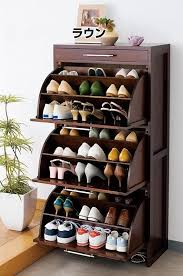 shoe organizer furniture. Best 25 Shoe Storage Ideas On Pinterest Garage Corner Rack Organizer Furniture