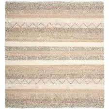 square area rugs 6x6 beige 6 ft x 6 ft square area rug beige furniture