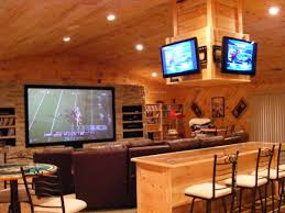1000 ideas about basement sports bar on pinterest sport bar design sports bars and basements basement sports bar ideas