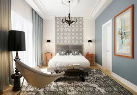 latest furniture trends. Latest Bedroom Interior Design Trends Modern With New In Furniture O