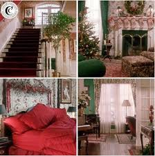 inside home alone house. Exellent House Home Alone Wallpaper Containing A Living Room Drawing And Family  Room The Interior Of The McCallister House  Inside