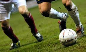 Αποτέλεσμα εικόνας για ποδοσφαιρου Α' Κορινθιας