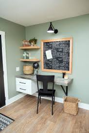 home office nook. Ergonomic Interior Furniture Office Nook With Wall Corner Home Nook: Large Size