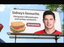 Small Picture 92 best Sidney Crosby Hockey Player images on Pinterest Sidney