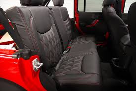 jeep wrangler tj seat covers unlimited archives go4x4it a rubitrux blog of jeep wrangler tj seat