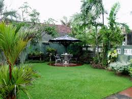 Small Picture home garden design in sri lanka 9 Home Decoration