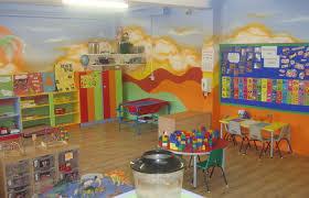 preschool bathroom design. Preschool Designs Bathroom Decoration Medium Size  Preschool Room Head Start Classroom Early Childhood Cute Layout Bathroom Design O