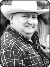 EULALIO TORRES Obituary (2018) - Pasco, WA - Tri-City Herald