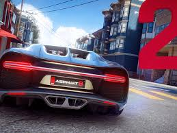 All manufacturers, cars, names, brands and associated imagery featured in the asphalt 8: Asphalt 9 Legends Cheats And Tips Everything You Need To Earn A Bugatti Chiron Articles Pocket Gamer
