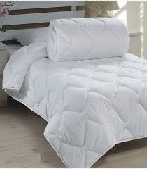 Стандартный размер полуторного <b>одеяла</b> : габариты ...