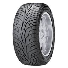 <b>Hankook Ventus ST</b> - Tyre Tests and Reviews @ Tyre Reviews