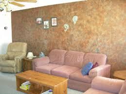 ugly sponge paint bad mls photos phoenix home house real estate