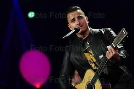 See our covid policy here. Andreas Gabalier Volks Music Photo 7 7 8x11 13 16in Without Autograph Be 57 Ebay