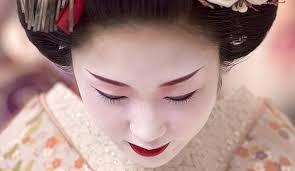 meeting geisha 1