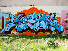 The Worlds Best Photos Of Graffiti And Siem Flickr Hive Mind