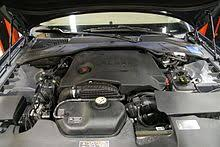 ford ajd v psa dt ajd v6 engine in a 2006 jaguar xj