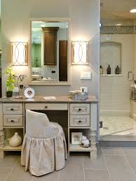 lovely vanity girl hollywood mirror home idea table top designs new articles with starlet lighted of