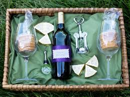 How To Make Decorative Wine Bottle Stoppers 100 Ways to Gift Wine Without a Bag HGTV's Decorating Design 86