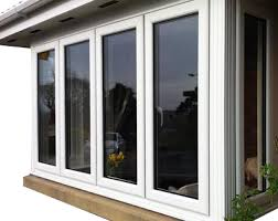 sound dust reducing windows and doors for ghana homes