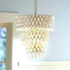 chandeliers girls room chandeliers for girl bedrooms chandelier girls room intended bedroom design 6 chandeliers little girl rooms