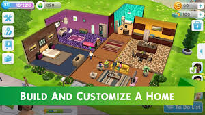 The Sims Mobile for Android - Free download and software reviews ...