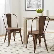 dining room bar furniture clearance liquidation find great furniture deals ping at overstock