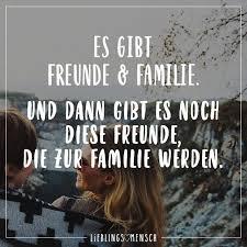 Sprüche Familie Freunde Liebe Archives Ingrunclub