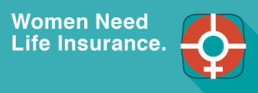 Life Insurance Quotes Usa