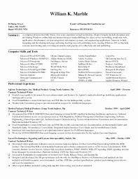 Mba Resume Sample Unique Mba Resume Sample Unique Great Resume