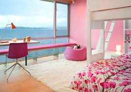 bedroom design for girls. Plain Design Girl Bedroom Always Looks Cheerful And Colorful They Could Have Made  Design With A Style Of Their Own Especially About Color That Suits  Inside Bedroom Design For Girls F