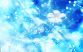 pretty background 2 by rose383838 on deviantart
