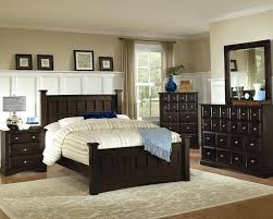 definition of contemporary furniture. Full Size Of Uncategorized Contemporary Furniture Definition In Greatest Wonderful Style
