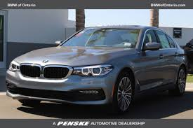 2018 bmw 530i. exellent 2018 2018 bmw 5 series 530i sedan intended bmw
