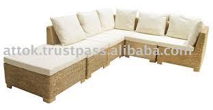 Banana Rattan Sofa Set - Buy Rattan Sofa Set,Rattan Sofa,Rattan Furniture  Product on Alibaba.com