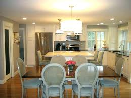 houzz lighting fixtures. Breakfast Houzz Lighting Fixtures S