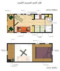 loft home plans australia lovely tiny house plans with loft cool tiny house plans tiny home