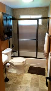 Kitchen And Bath Remodeling The Plumbing Source - Bathroom remodeling cleveland ohio