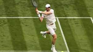 Wimbledon - So lief der Tag: Djokovic löst Achtelfinalticket, Murray ohne  Chance - Eurosport