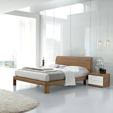 modern wood bedroom furniture contemporary unique sets chairs uk