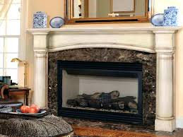 fireplace inserts repair s gas fireplace insert repair charlotte nc