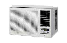 air conditioner heater wall unit. Modren Heater LG Air Conditioners LW1213HR 1 Intended Conditioner Heater Wall Unit A